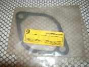 Caterpillar 1W1172 Gasket. New. CAT 1W1172 Gasket. 1W-1172 1.1 Gasket.