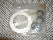 Caterpillar SR1425 Rebuild Kit. New. CAT SR1425. 7M-6955, SR-1425. Asbestos Free Gasket 7M6955. Two Each. See Photo For Parts.