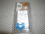 "GatorBITE 225604 Removal Tool. (CTS) 3/8"". New. EPC. Elkhart Products. Retail Package. 683264652705. GatorBITE fittings are o join PEX water tubing effective joint."