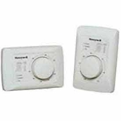 Honeywell H8908A SPST Humidistat. New. 085267312493. Empire White Color. Mounts on wall or duct. Special leadwires for wiring to humidifier. Requires transformer and relay for line voltage humidifiers.