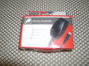 MYBAT GVX8550CHAGTRA04 Home and Travel Cell Phone Charger. 946299995792. 646299995792. Input: AC 100v-240v. Output: DC 5v-11v. Fits:
