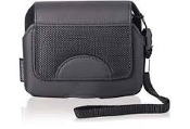 "GPS Carrying Case. 20-529. New. Brand: Gigaware. 040293765873. Fits most 3.5"" (8.9cm) GPS receivers. Magnetic Closure with a wrist strap. PR08. 2000529."