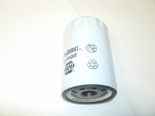 NAPA ProSelect 27502 Filter. New. 99-1027388. SFI 27502. OEM.