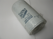 NAPA Gold Fuel Filter 3115. New. FIL 3115. OEM.