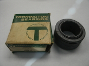 Torrington 12SBB20 Bearing. New. VPI LUB.20.