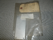 Kingsley 10096-2 Auto Wire Marker. New. 2 Plates. Bell 2-10096-2. Selector Plate Type. 8549-75108. WO-11385-AS.