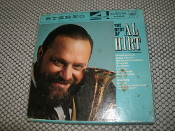 The Best of Al Hirt. FTP-1293. Trumpet. 4 Track Tape. Reissue Produced by Brad McCuen. Used. RCA Victor.