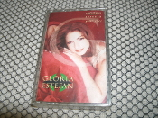 Gloria Estefan. Christmas Though Your Eyes. 074645756745. ET57567. Cassette Tape. Used. ET 57567. Epic Records.