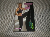 Ramp it Up! Debbie Siebers'. Slim in 6. Phase 2. 678026101133. 2003.