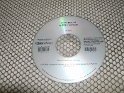 Control-M by BMC Software. New. 48769. CD. 08/2004. Control-M/Agent for Windows Server 2003 for 64-Bit Itanium-based Systems. LPCWL.6.1.03.