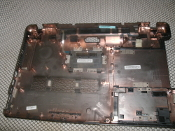 Toshiba Satellite A660/A660D. A665/A665D. K000106400 WK A433K Bottom Base. AP0CX000250JSJB0A10AG N N. AP0CX000400JSJB0A10A6 D DD. Refurbished. FA0CX0001X0.