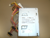 Dell N230N-00 Power Supply. Refurbished. NPS-230DB-1 A. 230 Watt. CN-OPC357-17972-66C-73R5.
