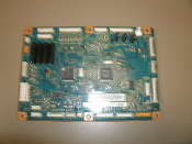 Dell 2130cn Series Formatter Controller Board 0D497F. Refurbished. Pulled from a working Dell 2130cn printer. 960K 36753 K001. 140C 59120. 10031682.