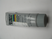 Super Lube 21030 Lubricant. Food Grade. New. 3 oz Tube. 082353210305. Synthetic Grease.