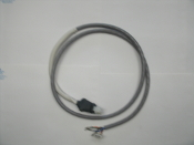 Frymaster 810-1062 Filter Cable. New. H50/52 Series Filter.