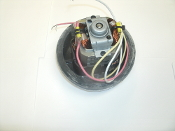 Bissell 2031470 Vacuum Motor Assembly. New. 002V-2031470. 002V-2031470. 002-2031470. D15A-009.