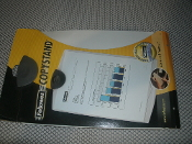 Fellowes 20000 Copystand / Clipboard. New in retail package. Use as it as a clipboard. 854010 077511200007
