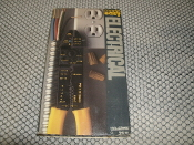 Electrical Made Easy. VHS Tape 141. Used. By Karl Lorimar. Basic Electrical Repairs.