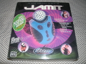 JAMIT Voice Morphing Software. JAMIT Voice Morphing Software. Model: KG-MIC1B.