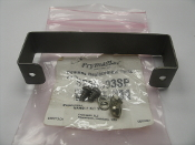 Frymaster 8260993SP Handle Kit. New. Only 1 Handle.