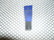 Kiehl's Midnight Recovery Eye. New. Concentrate for Unisex, 0.5 Ounce. S03825XX. 181601.