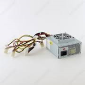 IBM NetVista 185W Power Supply 24P6881 24P6883 24P6880. HP-M1854F3P, HP-1854F39.