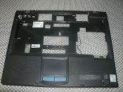 Compaq Armada 159533-001, E500 Upper Palm Rest Cover with Touchpad. Refurbished.