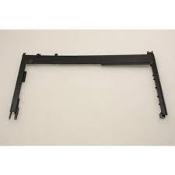 IBM Lenovo ThinkPad 62P4257 Keyboard Bezel For Thinkpad T40, T41 and T42 Series. 91P9760. Used. Pulled from a working laptop.