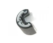 HP RC1-0945-000 New. MP/Tray 1. Pickup Roller for use in HP LaserJet 2300 - LaserJet 2300D - LaserJet 2300DN - LaserJet 2300DTN - LaserJet 2300L - LaserJet 2300N. OEM. RC1-0945-000CN.