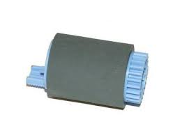 HP RF5-1834-000CN Feed Roller. New. OEM. RF5-1834-000. Feed Roller for LaserJet 5L. DecisionOne NS163600. CDAR 297868007.