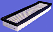 Group 7 VA4656 Air Filter. New. Retail Package. Panel Air Filter 1991-93 Buick Roadmaster, 1991-93 Chevrolet Caprice; 1991-92 Oldsmobile Custom Cruiser. Replaces: AC-Delco A1135C, Champ: AF1135,
