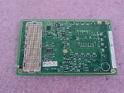 Dell Inspiron Intel PMG36602001AA PII-366Mhz-256K Laptop CPU Board. Inspiron 3500, Inspiron 7000, Latitude CPI A. Refurbished.