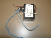 Sensorswitch SP20 Enclosed Energy Management Equipment. New. 745975869657. 120, 240 or 277 Volts. 50/60 Hz, 20AMP. UL 2043 Plenum Occupancy Daylight Controller Sensor Switch.