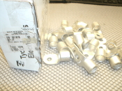 Tyco TE Connectivity 321878. New. A/MP 4/0 W. Lot of 20. 74114907871.