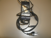 Dell F7970 Laptop Charger. OEM. Refurbished. CN-0F7970-71615-5A0-0353. Pulled from my laptop.