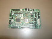 HP RM2-8028, RM2-8028-000 DC Controller PCB Assembly. Working Pull. RM2-8028-000CN. RM1-8030. RM1-8030-000. RM1-8030-000CN. From a HP LaserJet Pro 400 Color M451nw.