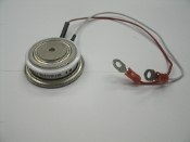 1870A52H06 Thyristor. New.