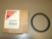 "Fisher 1U239105092 Piston Ring, New. Piston Ring, PTFE/CARB, 4"" Type ED."