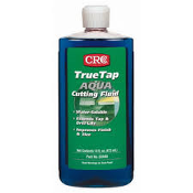 CRC 03440 TrueTap Aqua Cutting Fluid. New. 16 FL OZ. 978254034409. 16117.