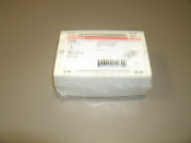 Wiremold 2348 Sure-Snap NM Device Box. Deep 1 Gang. Ivory. Lagrand 2348. 344P, 786776099799. New.