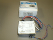 Lutron PP-20 Power Pack For Lutron Ballast Only 120/277V 16AMP 16A Class 2 Power Supply. 027557524476. Class 2 Power Supply. Lutron. PP20. For 120VAC Wire as Marked. For 277VAC