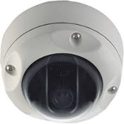 Honeywell V28RC Magnaview V28RC Silent Witness Vandal Resistant Surveillance Camera Housing. New.