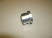 Swagelok SS-16-VCO-3. Weld Adapter, Fractional. New. L085D, R1CJ20097, P6427196. Cajon VCO Tube Gland.