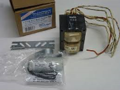 Advance 71A5570-001D, Metal Halide Ballast Kit. New.