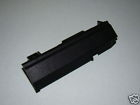 IBM ThinkPad A30 A31 Hard Drive Cover 26P9465. Refurbished. Pulled from working laptop.