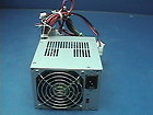 Compaq 277919-001 Power Supply. 220 Watt. Compaq: 277978-001. 279087-001. 289768-004. Refurbished.