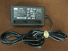 Cisco AC Adapter 34-1537-02 REV: AO. 100-240V-500mA 50-60Hz. 48V 200mA LPS.