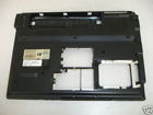 HP 431427-001 V6000 Bottom Casing Base. Refurbished. Pulled from a working laptop. No door covers or battery is included.