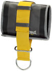 Everlast 4683 Te:A Elite Universal Heavy Bag Hanger. New. Model: 4683. UPC: 009283510954.