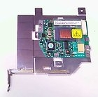 Dell Inspiron 47L7432 LCD Inverter. Refurbished. F66066. J07.027.P.00. CK 66 94V-0. Ambit.
